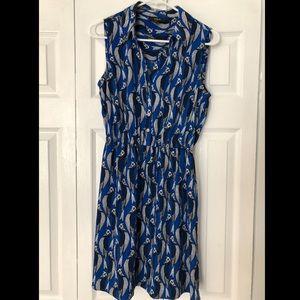 Alfani Dress - Medium
